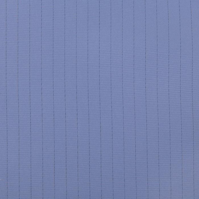 Ceil Carbon Stripe