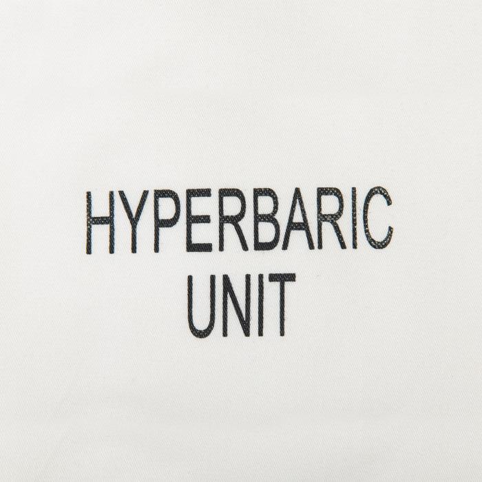 Hyperbaric Kaum