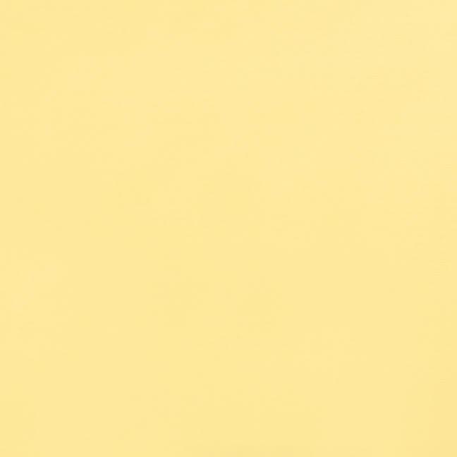 Isolation Yellow