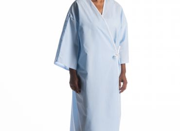 Examination and X-Ray Gowns