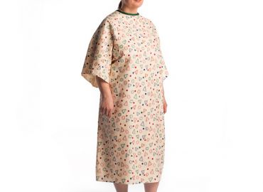 Bariatric Gowns